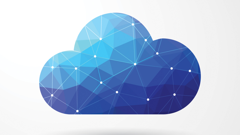 How to get your company to handle the cloud truth